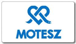 Logo Motesz