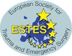 Logo Estes