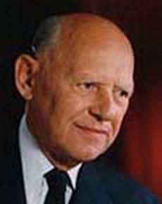Boehler Joerg