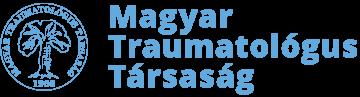 MTT | Magyar Traumatológus Társaság