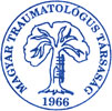 Mtt Logo