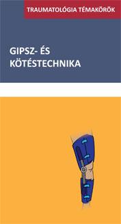 Book Gipszeskotestechnika