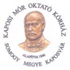 logo_kmmk