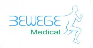 logo_bewege